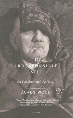 Irresponsible Self On Laughter and the Novel