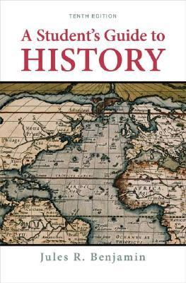 Student's Guide to History