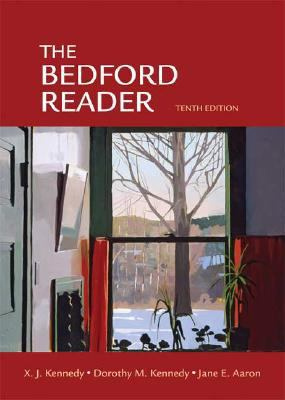 The Bedford Reader