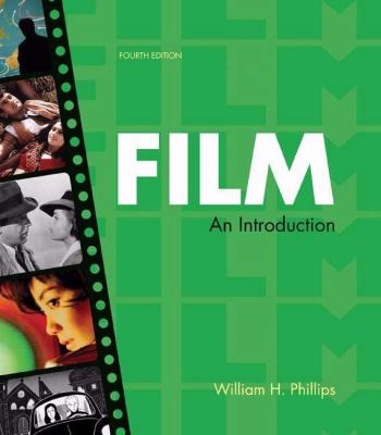 Film: An Introduction