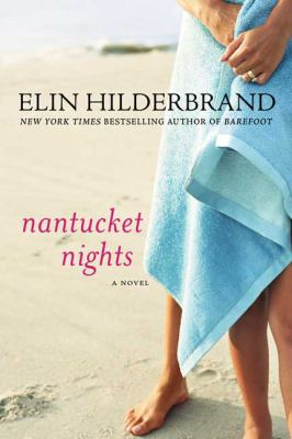 Nantucket Nights