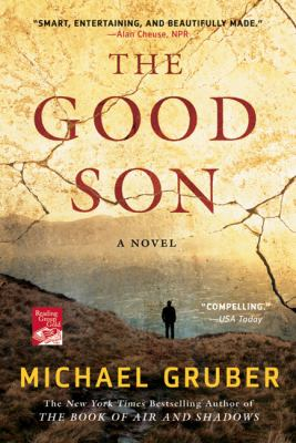Good Son : A Novel