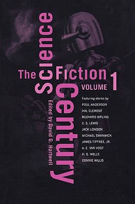 Science Fiction Century