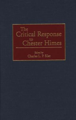 Critical Response to Chester Himes