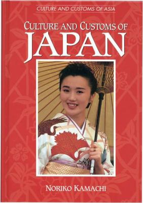 Culture and Customs of Japan