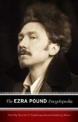 Ezra Pound Encyclopedia