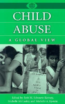 Child Abuse A Global View