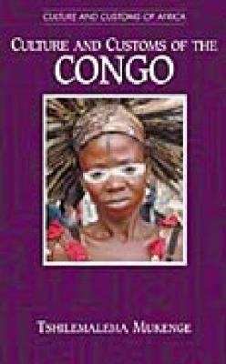 Culture and Customs of the Congo