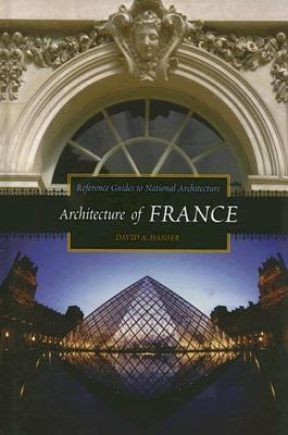 Architecture of France