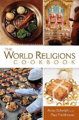 World Religions Cookbook