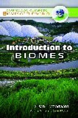 Greenwood Guides to Biomes of the World