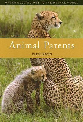 Animal Parents