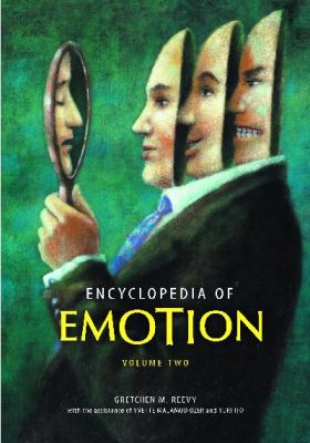 Encyclopedia of Emotion