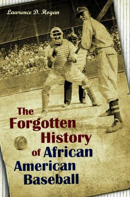 Forgotten History of America's Negro Leagues
