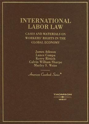 International Labor Law