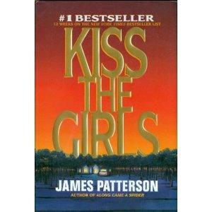Kiss the Girls