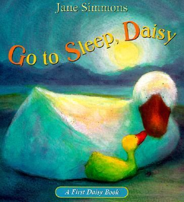 Go to Sleep, Daisy