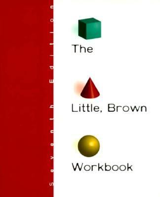 Little Brown Wkbk.-t/a Fowler