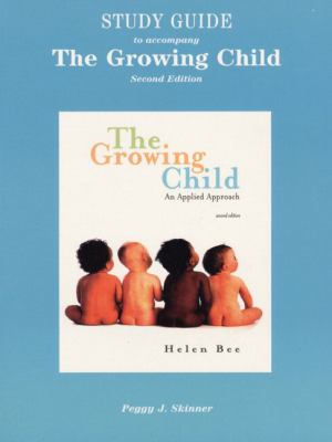 Growing Child-std.gde.