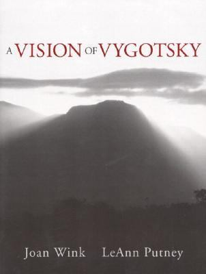 Vision of Vygotsky