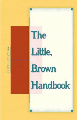Little, Brown Handbook