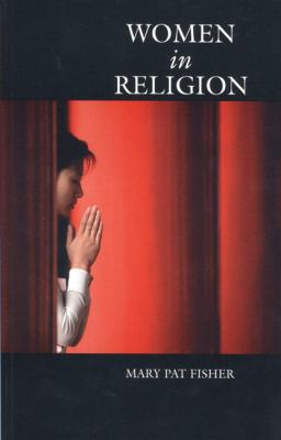 Women in Religion
