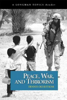 Peace War And Terrorism