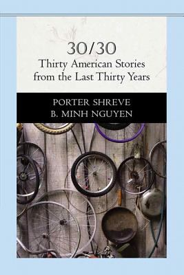30/30 Thirty American Stories From The Last Thirty Years