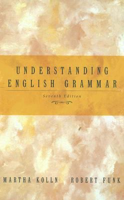 Understanding English Grammar [With Workbook]