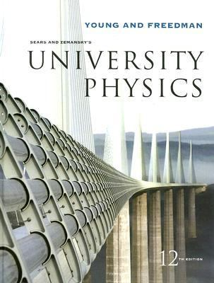University Physics, (Complete)