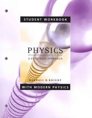 Physics for Science and Engineering With Modern Physics -Volume 1-5