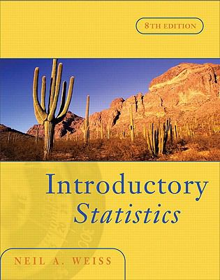Introductory Statistics Value Pack (includes MINITAB Student Release 14 Statistical Software  & MyMathLab/MyStatLab Student Access Kit )