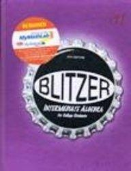 Intermediate Algebra for College Students Plus MyMathLab Student Access Kit (5th Edition)