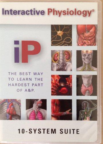 Pal Practice Anatomy Lab Version 20 Rent 9780321566331 0321566335