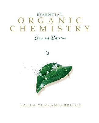 Essential Organic Chemistry (2nd Edition)