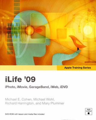 Apple Training Series: iLife 09