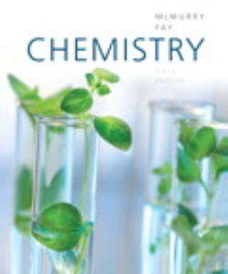 Chemistry Plus MasteringChemistry with eText -- Access Card Package (6th Edition)