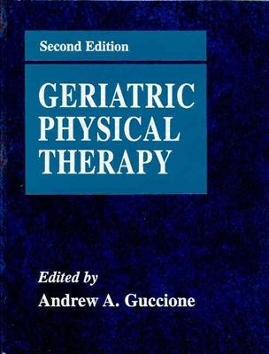 Geriatric Physcial Therapy