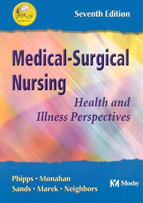 Medical-Surgical Nursing Health and Illness Perspectives