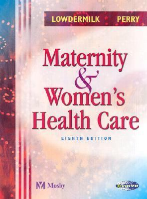 Maternity & Women's Health Care Maternity and Women's Health Care