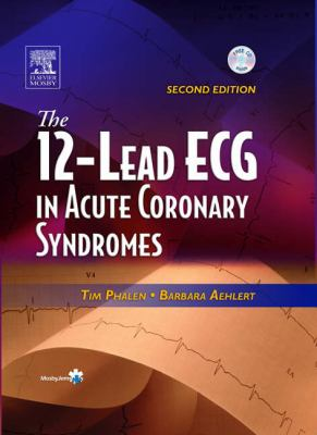 12 Lead ECG in Acute Coronary Care