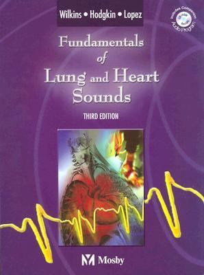 Fundamentals of Lung and Heart Sounds