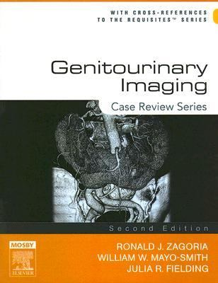 Genitourinary Imaging