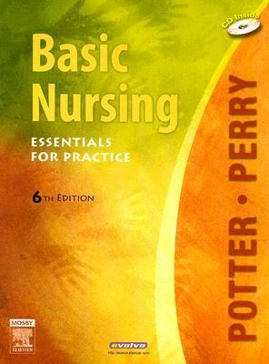 Basic Nursing Essentials for Practice