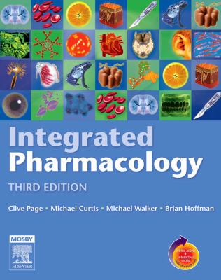 Integrated Pharmacology