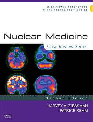 Nuclear Medicine (Case Review)