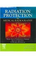 Radiation Protection in Medical Radiography - Text and E-Book Package, 5e