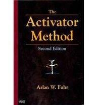 The Activator Method - Text and E-Book Package, 2e