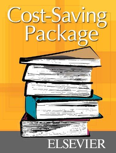 Medical Terminology Online for Basic Medical Language (Access Code and Textbook Package), 4e