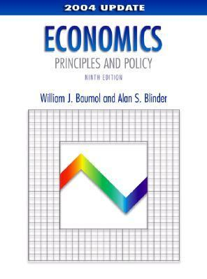 Economics Principles and Policy with Infotrac